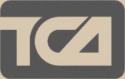 tca-logo-black-2